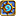 Hearthstone Icon 16x16