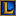 League of Legends Icon 16x16