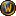 World of Warcraft Icon 16x16
