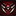 LoL Assassin Icon 16x16