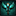LoL Support Icon 16x16
