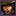 MCCree Icon 16x16