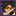Tracer Icon 16x16