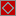 Rot Icon 16x16